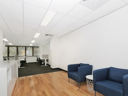 Level 3/Suite 301/44 Miller Street North Sydney, NSW 2060