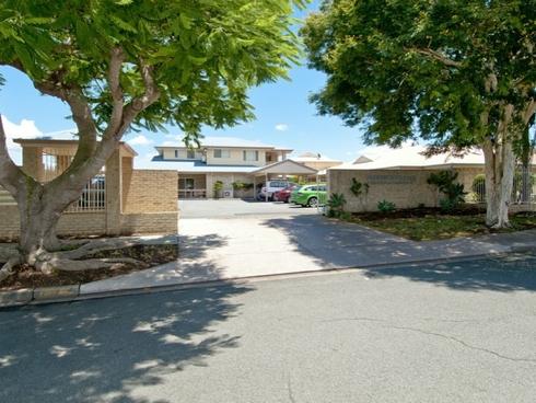 55&56 1-11 Woodbeck Street/ Logan Street Beenleigh, QLD 4207