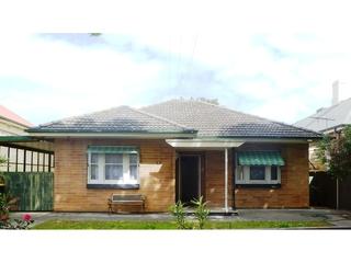19A George Street Norwood , SA, 5067