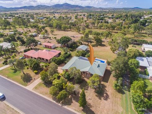 47-49 Perrott Drive Rockyview, QLD 4701