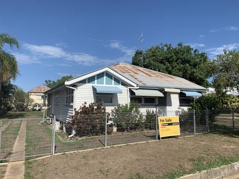 6 Griffith Street Bundaberg South, QLD 4670