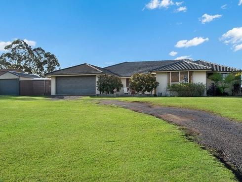 26 Funnell Drive Modanville, NSW 2480