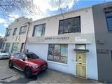 59 Sydenham Road Marrickville, NSW 2204