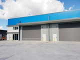 Unit 1/8 Sailfind Place Somersby, NSW 2250