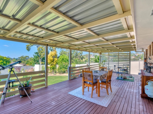 1/30 Gumbeel Court Highland Park, QLD 4211