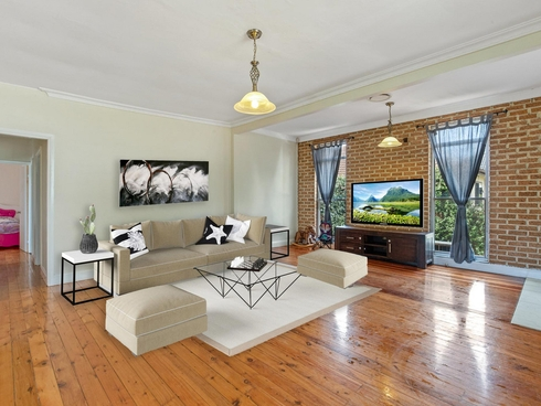 6/117 Adelaide Street Oxley Park, NSW 2760