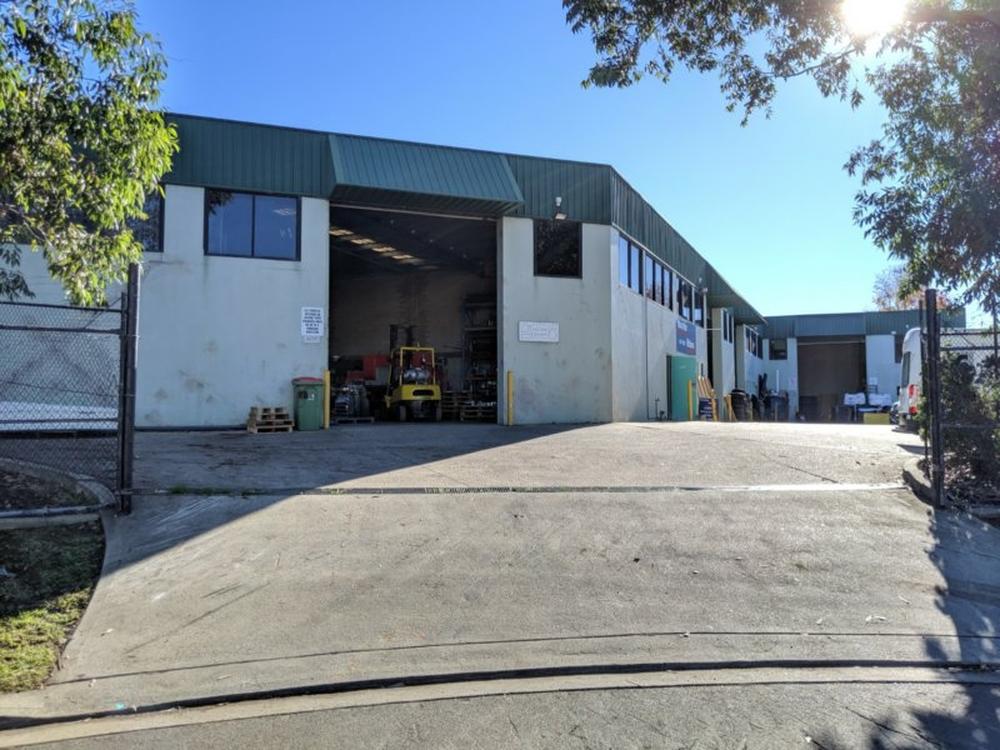 4/6 Kibble Place Narellan, NSW 2567