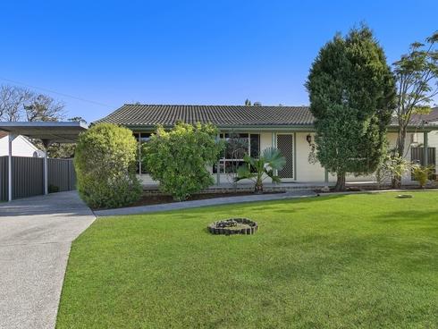 70 Pinehurst Way Blue Haven, NSW 2262