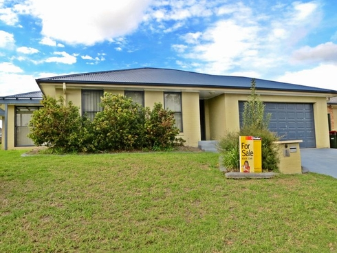 5 Day Street Muswellbrook, NSW 2333