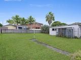 91 Dalnott Road Gorokan, NSW 2263