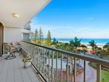 4H/828 Pacific Parade Currumbin, QLD 4223