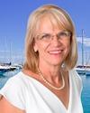 Debra Shortell