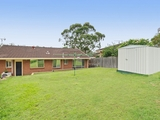 2/3 Alecia Close Green Point, NSW 2251