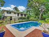 37 Mardango Crescent Batchelor, NT 0845
