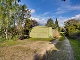 348A Gravelly Beach Road Gravelly Beach, TAS 7276