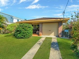 30 Aruma Avenue Burleigh Waters , QLD, 4220