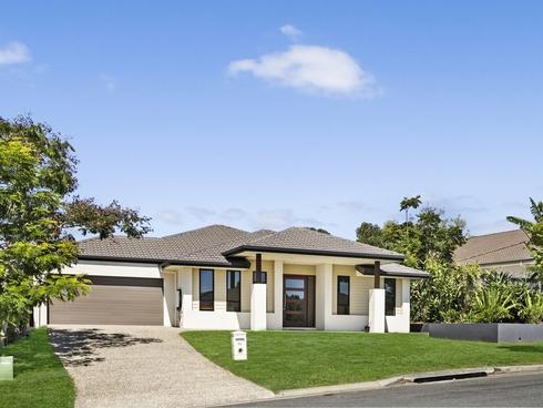 54 McAuley Parade Pacific Pines, QLD 4211