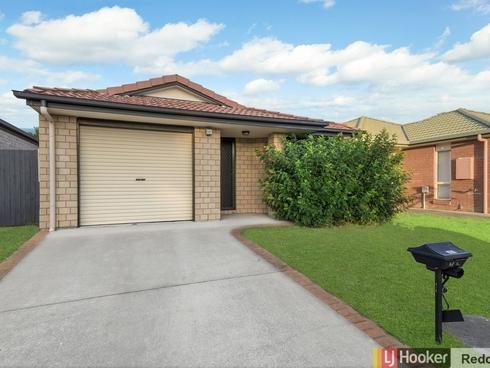 18 Garney Street Redcliffe, QLD 4020
