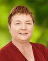 Michelle Tomkins