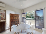 28/14 Jefferson Lane Palm Beach, QLD 4221