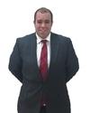 Andrew Bray