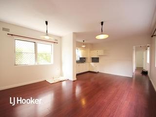 10/9A Tintern Road Ashfield , NSW, 2131