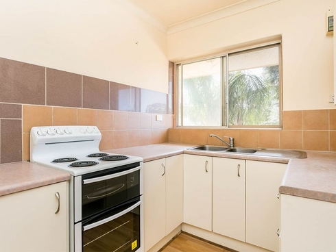 4/16 Russell Street East Rosewater, SA 5013
