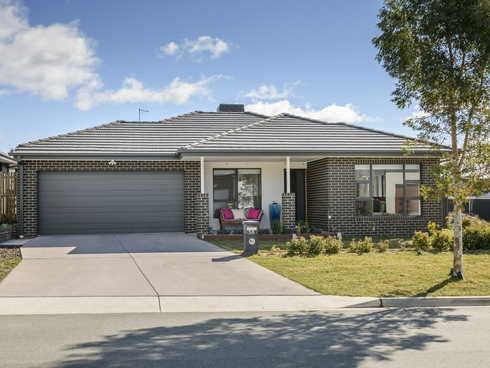38 Daisy Loop Googong, NSW 2620
