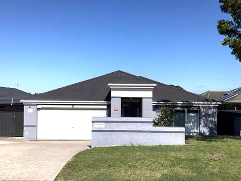 244 Woodbury Park Drive Mardi, NSW 2259