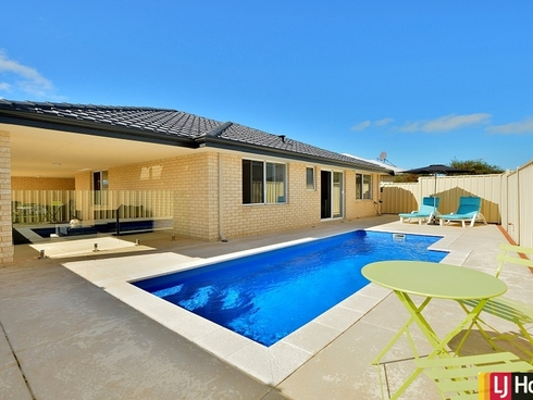 20 Farmer Loop Pinjarra, WA 6208