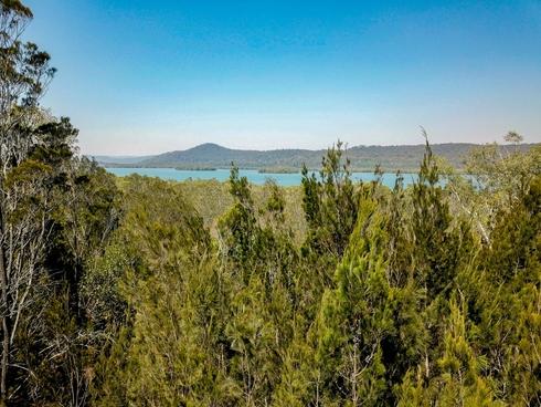 21 Highland Ridge Rd Russell Island, QLD 4184