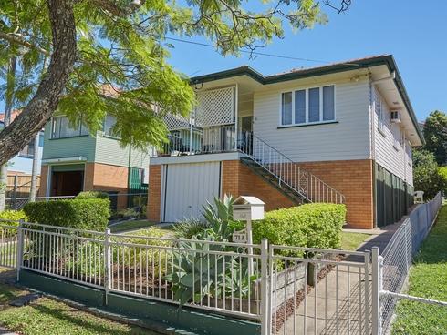 71a Baron Street Greenslopes, QLD 4120