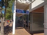Unit 1/57-59 Dickson Place Dickson, ACT 2602