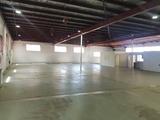 66-68 Townsville Street Fyshwick, ACT 2609