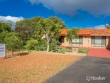 66A William Drive Broadwater, WA 6280
