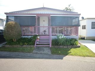 30/39 Karalta Court Erina , NSW, 2250