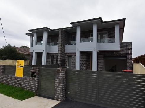 76A Cardwell Street Canley Vale, NSW 2166