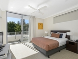 205/11 Clarence Street Port Macquarie, NSW 2444