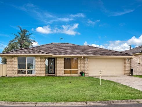 24 Thomas Crescent Coraki, NSW 2471