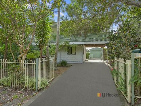 18 Oleander Street Canton Beach, NSW 2263