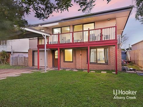 17 Fahey Street Zillmere, QLD 4034