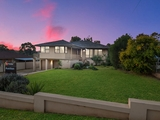 11 Melville Street Young, NSW 2594
