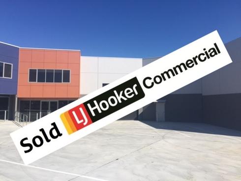 5/Lot 7 Collison Place Coffs Harbour, NSW 2450