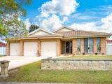 94 Worcester Drive East Maitland, NSW 2323