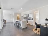 35 Ambrose Street Oran Park, NSW 2570