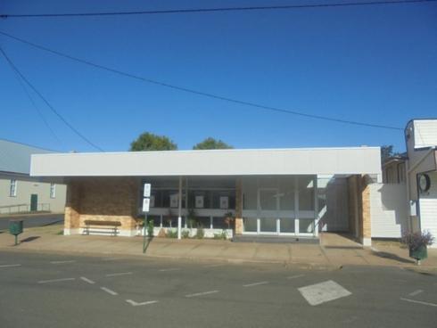 49 Herbert Street Allora, QLD 4362