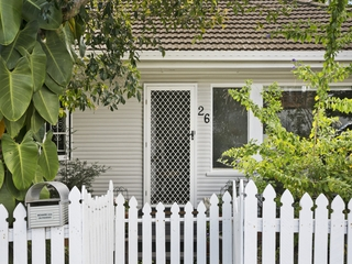 26 Mole Avenue Southport , QLD, 4215
