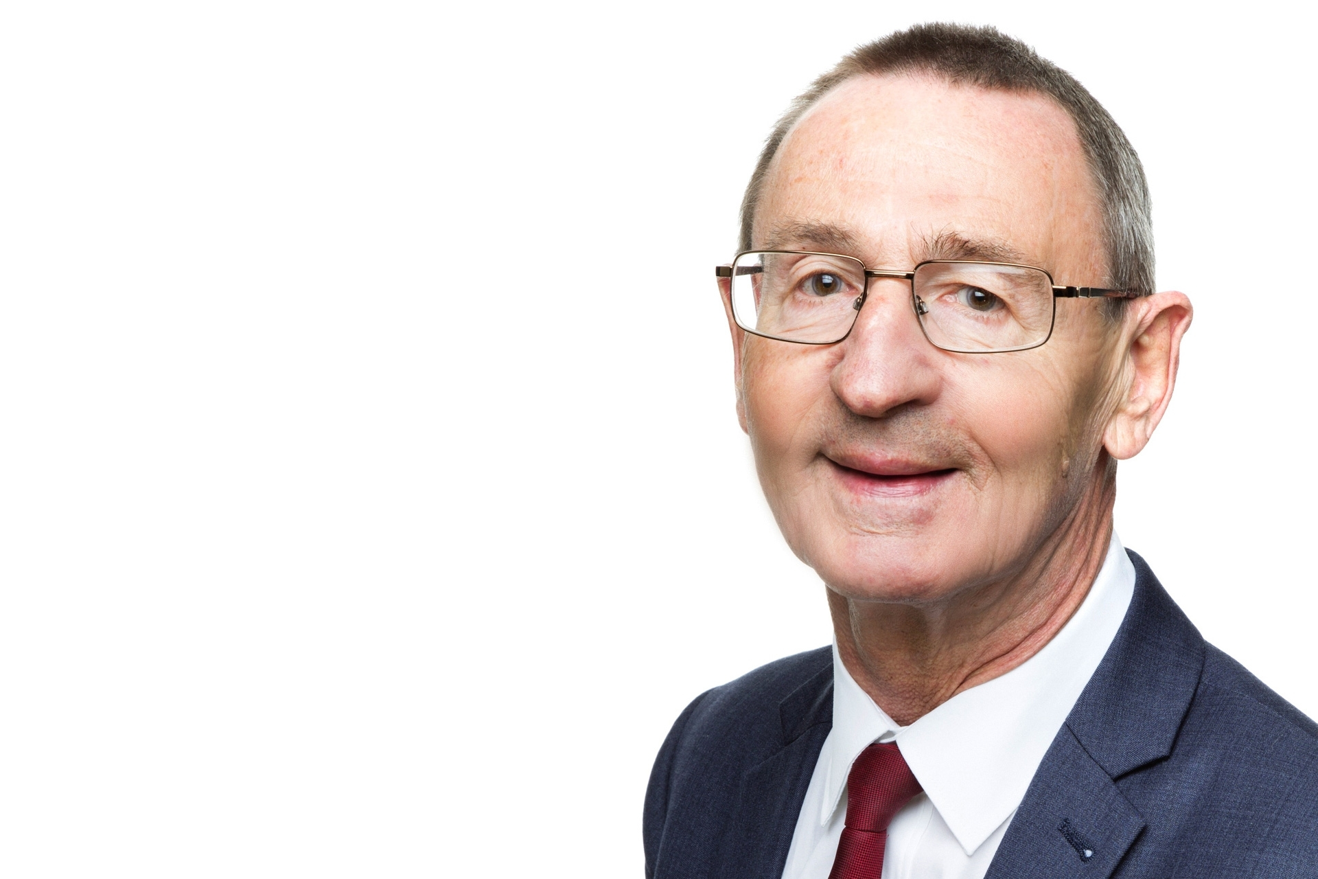 Ray Bowden