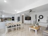 6 Lutana Street Nerang, QLD 4211