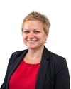 Karina Gersbach